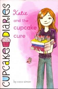 14Cupcake Cure