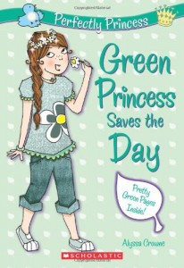 PP-Holly_green