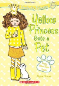 PP_Abby_Yellow