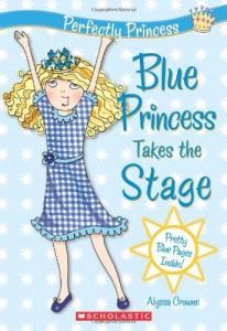 PP_Emma_Blue