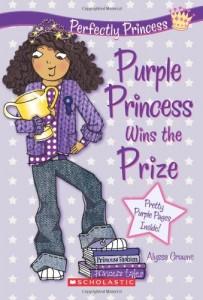 PP_Isabel_purple