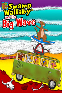 SW-Big-Wave-Cover_200