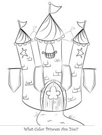 princess_coloringpage